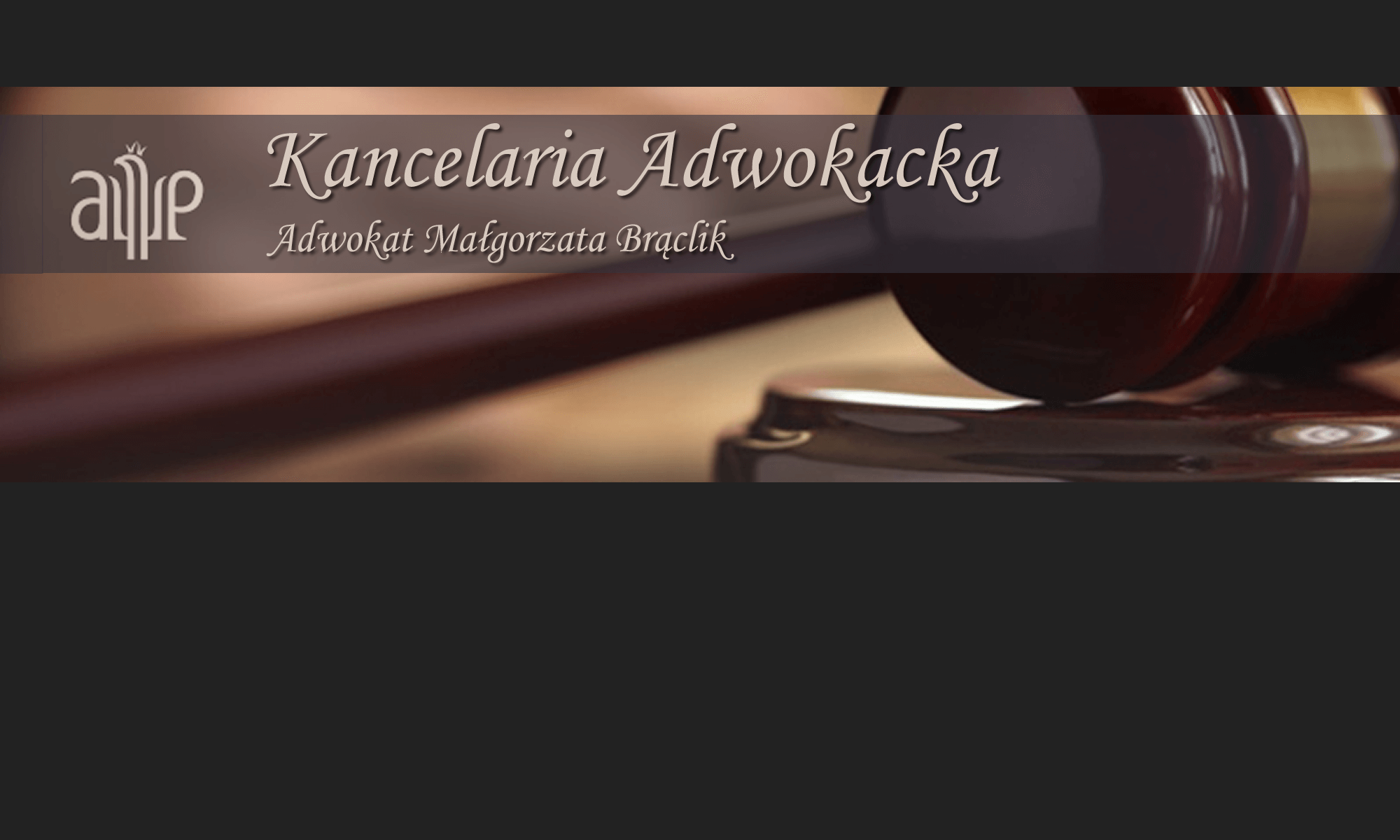 Adwokat Czechowice Dziedzice